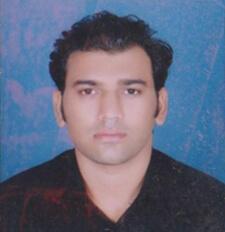 Hitesh Dalsaniya